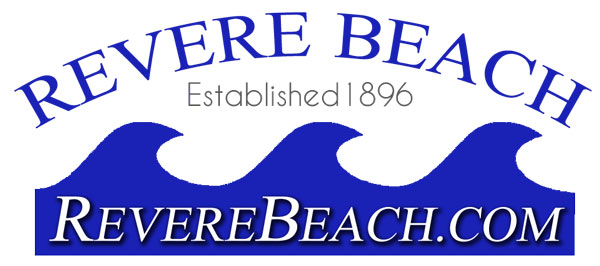 revere beach real estate