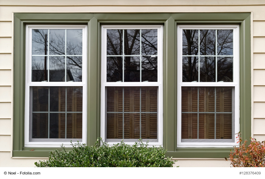 Choosing The Right Window Style