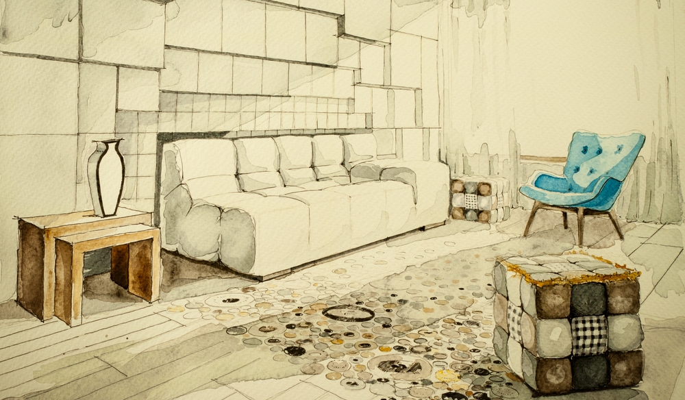 You Should Know These Interior Design Tips - Julie Burgey ...