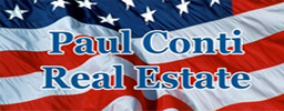 Paul Conti Real Estate - Burlington MA Real Estate